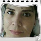 Dra. Adriana Stella Pereira (Cirurgiã-Dentista)