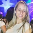 Jessyka Bindaco Bonfim (Estudante de Odontologia)