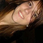 Roberta Valques Fitaroni (Estudante de Odontologia)