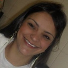 Lívia Dalia (Estudante de Odontologia)