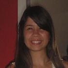 Talita Lima de Oliveira (Estudante de Odontologia)