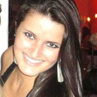 Dra. Paula Bissiatt Duarte (Cirurgiã-Dentista)