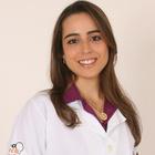 Dra. Leticia Rocha da Nobrega Davila (Cirurgiã Bucomaxilofacial)