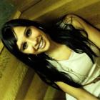 Dyene Oliveira Bernardo (Estudante de Odontologia)