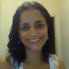 Ianny Tâmara Valério Lima Costa (Estudante de Odontologia)