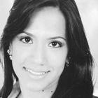 Dra. Marina S Silveira Cunha (Cirurgiã-Dentista)