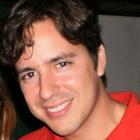 Dr. Roberto Vieira (Cirurgião-Dentista)