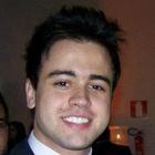 Dr. Paulo Eduardo Stella (Cirurgião-Dentista)