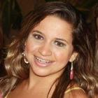 Ana Acacia Carvalho Varela (Estudante de Odontologia)
