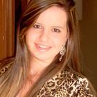 Ingrid Pacifica Araujo Batista (Estudante de Odontologia)