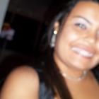 Jéssica de Morais (Estudante de Odontologia)