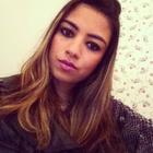 Camilla Dibe (Estudante de Odontologia)