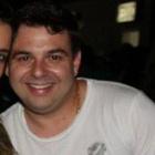 Dr. João Batista Fernandes Júnior (Cirurgião-Dentista)