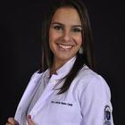 Dra. Letícia Bueno Campi (Cirurgiã-Dentista)