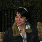 Dra. Renata Rebuffo (Cirurgiã-Dentista)