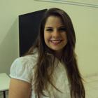 Dra. Ana Carolina Ricci Lopes (Cirurgiã-Dentista)