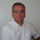 Dr. Paulo Ricardo Gonçalves de Freitas (Cirurgião-Dentista)