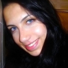 Dra. Karen Gonçalves Abrahão Santos (Cirurgiã-Dentista)