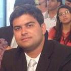 Douglas Santana Costa (Estudante de Odontologia)