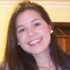 Ana Carolina Gonçalves de Abreu Porto (Estudante de Odontologia)