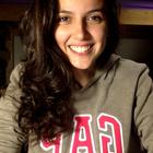 Letícia Morato de Souza (Estudante de Odontologia)