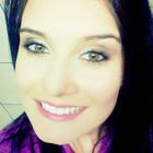 Jéssica Aline de Almeida (Estudante de Odontologia)
