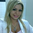 Rayseane Valerio (Estudante de Odontologia)