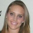 Eduarda Gonçalves Resende Ferreira (Estudante de Odontologia)