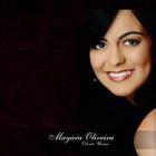 Dra. Mayara Alves de Oliveira (Cirurgiã-Dentista)