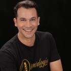 Edval Espindola Júnior (Estudante de Odontologia)