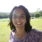 Dra. Rosemary Cristiane Brisac Queiroz (Cirurgiã-Dentista)