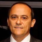 Dr. Gilson Pereira (Cirurgião-Dentista)
