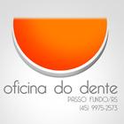 Dra. Fabiana Bastos (Protética - Ortodontia-Ortopedia-Ronco)
