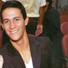 Marcos Vinícius Ferreira de Lima (Estudante de Odontologia)