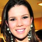 Dra. Daniela Colet (Cirurgiã-Dentista)