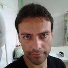 Dr. Gustavo Porto de Araújo Bisneto (Cirurgião-Dentista)