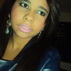Tamara Silva Souza (Estudante de Odontologia)