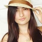 Cameny Lira Fontes (Estudante de Odontologia)