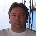 Dr. Giuliano Prestes (Cirurgião-Dentista)