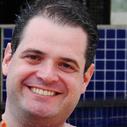 Dr. Hermes Diego Molina Gonçalves (Cirurgião-Dentista)