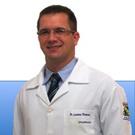 Dr. Luciano Pimenta (Cirurgião-Dentista)