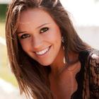 Letícia Bendo (Estudante de Odontologia)