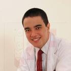 Dr. Rodrigo Gusmão Fontes (Cirurgião-Dentista)