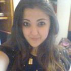 Virginia de Faria Correa (Estudante de Odontologia)