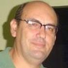 Dr. Luiz Alberto Pepino (Cirurgião-Dentista)
