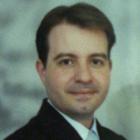 Dr. Liraucio Saragioto Junior (Cirurgião-Dentista)