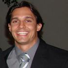 Dr. Matheus Eduardo Mazer Ribeiro (Cirurgião-Dentista)
