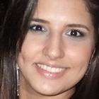 Alice Flamini de Souza (Estudante de Odontologia)