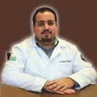 Dr. Alexandre Augusto Sarto Dominguette (Cirurgião-Dentista)