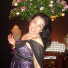 Dra. Rosemary Carneiro (Cirurgiã-Dentista)